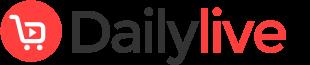 DailyLive est une plateforme de Video Live Shopping dédiée au Marque & Entrepreneur
